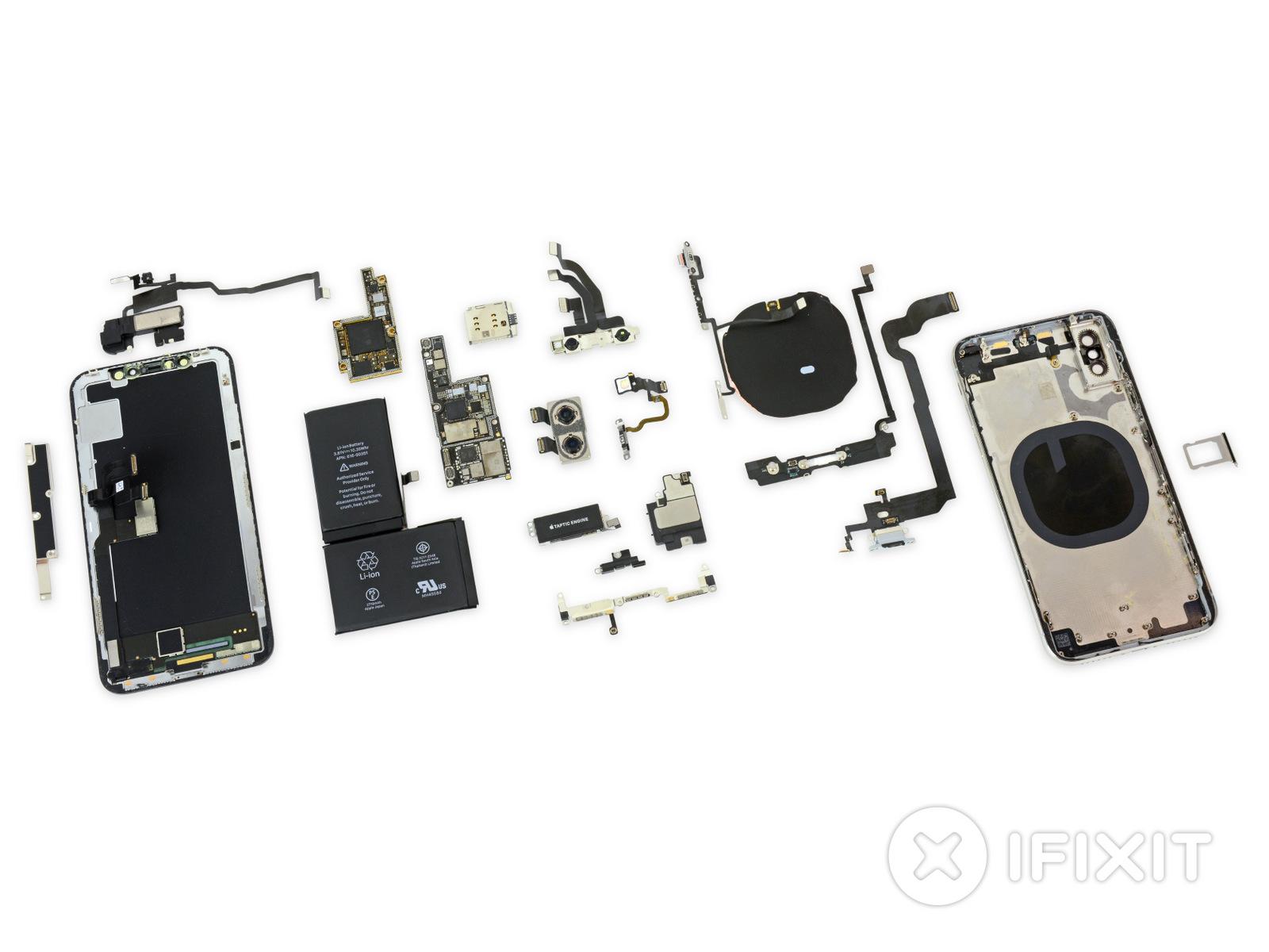 iPhone-X-teardown-4